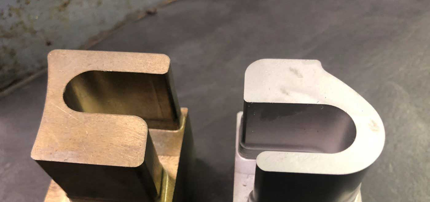 CNC-punches-1-scaled-e1588688683602